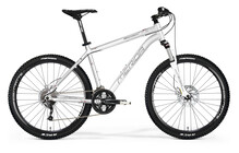 Merida Matts TFS 300 Mountainbike wit